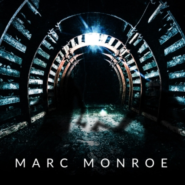 With Axe and Hatchets They Came, Marc Monroe